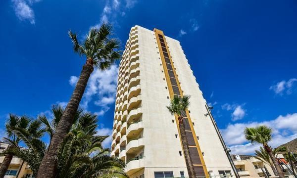 los-cristianos-costamar-1-bed-apartment-for-sale-1